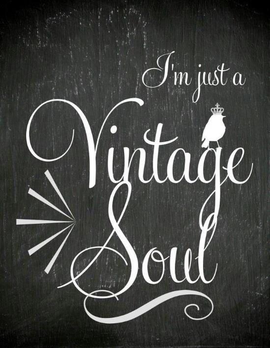 My Vintage Soul 16