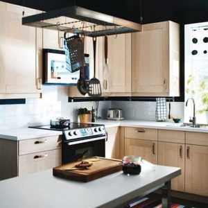 Best Space Saving Kitchen Appliances