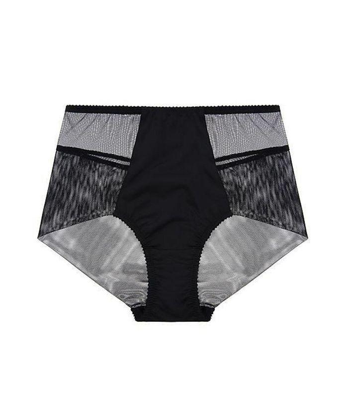 00ae3e7f6c9fd Fortnight Lingerie Luna Seamless High Waist Bikini | Shopping List ...