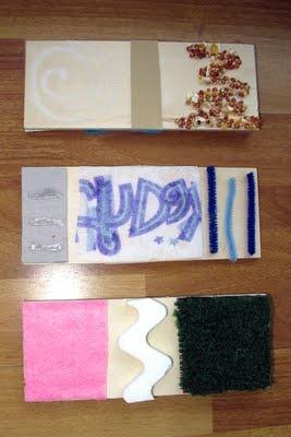 texture boardsToddlerpreschool Teachers, Teachers Ideas, Toddlers Preschool Teachers, Toddlers Classroom