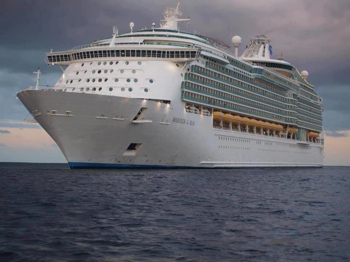 Cruise Ship Director Salary Fitbudha Com
