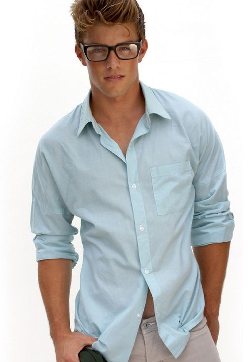 296 best Men's Fashion images on Pinterest | Guy fashion, Man ...