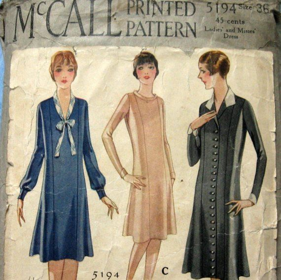 Mccall S 3514 Greek Roman Gown Toga Costume Sewing Pattern: 17 Best Images About Patterns Wanted McCalls On Pinterest