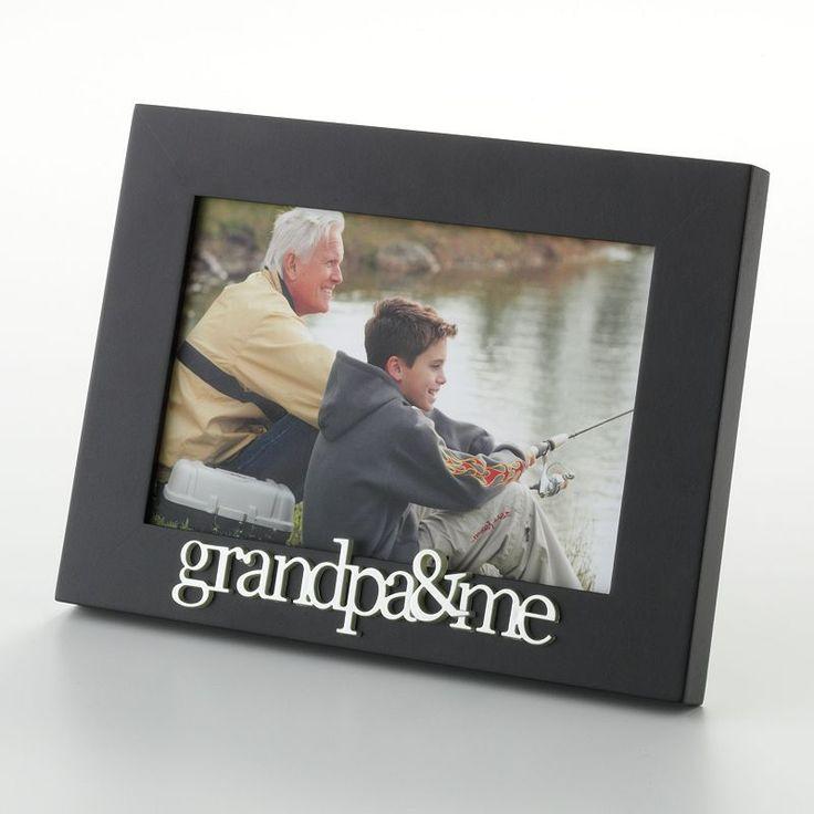 14 best Picture Frames images on Pinterest | Frame, Frames and ...