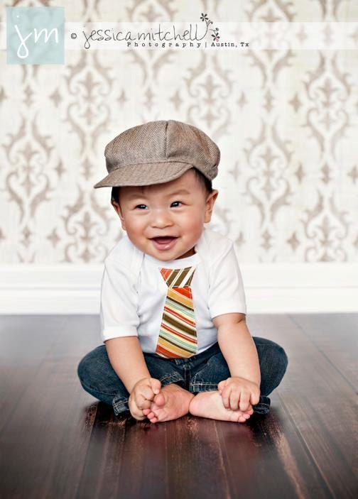 Custom Applique Any Tie Onesie in white, Bodysuit NB-3, 3-6, 6-12, 12-18m Mommy's Little Man, Children, Baby boy clothing, Toddler, Kids