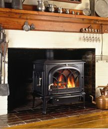 16 best images about wood freestanding stoves on pinterest for Isokern fireplace cost