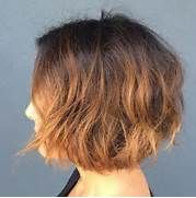Latest Short Haircuts for Women - Short Hairstyles for 2017