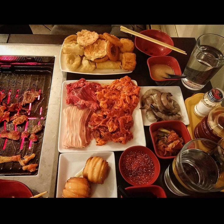 www.mtlblog.com best-of-mtl best-korean-bbq-restaurants-in-montreal