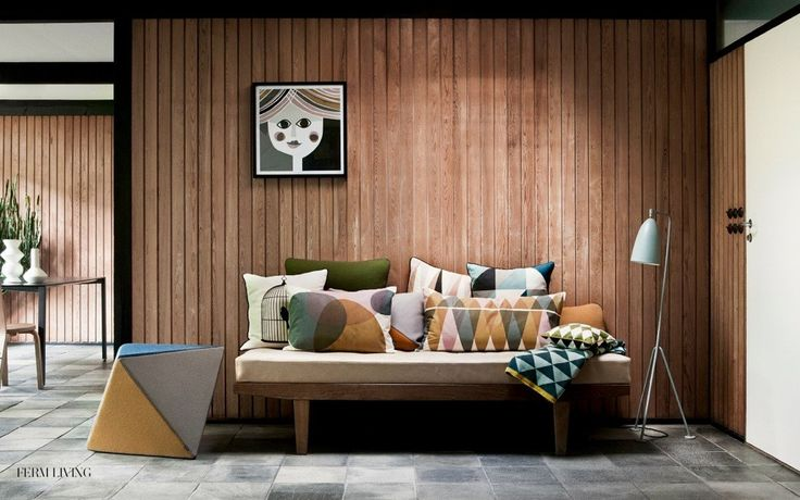 New Gestalten Book 'Northern Delights' explores Scandinavian Homes and Design