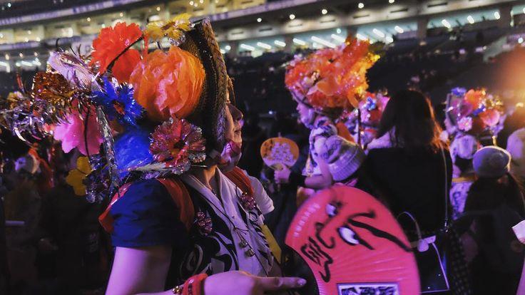 During #FurusatoMatsuri you can see many festivals from other Japan regions. I was lucky to see the Nebuta matsuri real close. #HypeinTokyo #TokyoDome #東京 #ふるさと祭り #東京ドーム #ふるさと祭り東京2017 #japanawaits #japantravelcom #ikitaijapan #japanwireless #discoverTokyo #gaijinpottravel #Tokyo_bigcity #Japan_vacations #bcntb #viatgersDC #catalanspelmón #今日もX日和 #esfujifilmX #FujifilmAsia #Fujifilm_xseries #富士フィルム #xシリーズ #LiveTravelChannel #TravelStoke #lonelyplanet #escapismmag #worldnomads  #BBCTravel