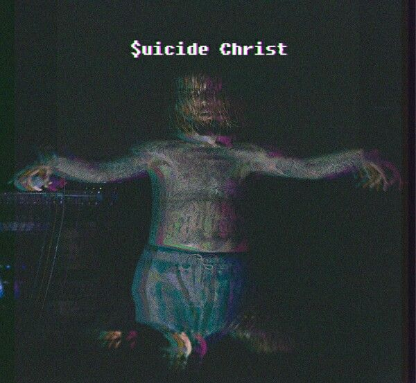 Images Of Suicide Boy Wallpaper Www Industrious Info