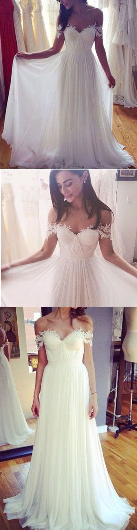 This is actually so pretty!