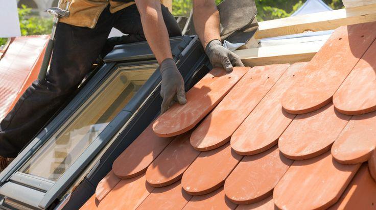 Zaujímavý článok, ktorý vám poradí pri výbere strechy na váš nový domček