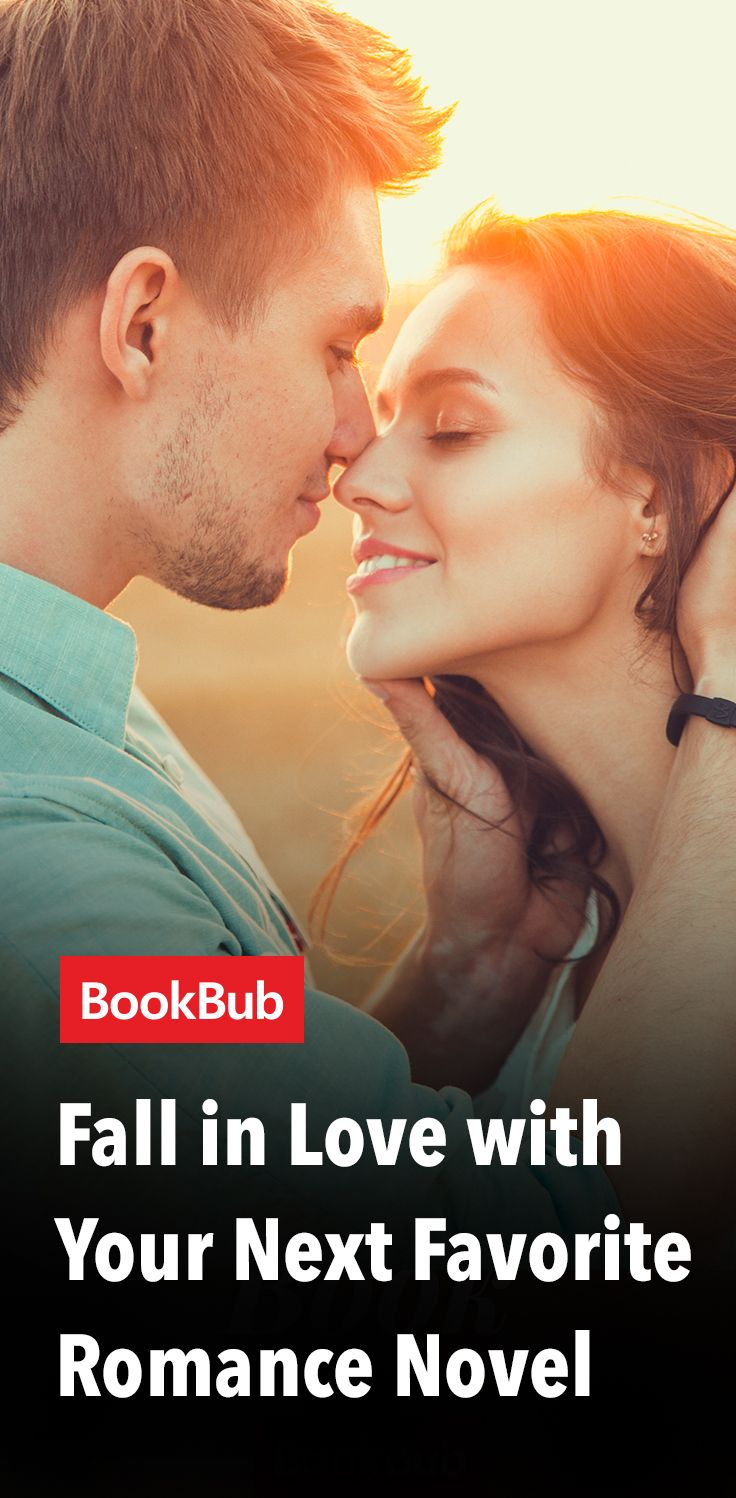 Bookbub Alerts Millions Of Happy Readers To Free & Discounted Bestselling  Ebooks Nicholas Sparksbook