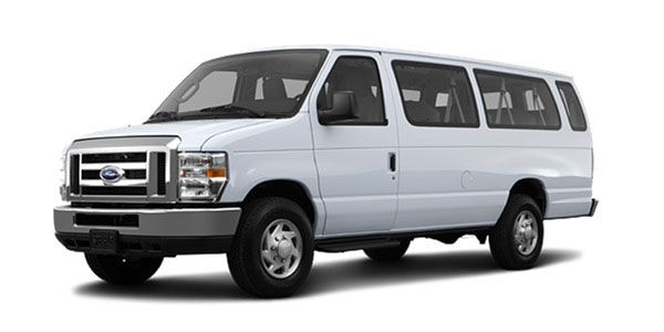 12 Seater Rental In Melbourne Ultimate Solution Of Group