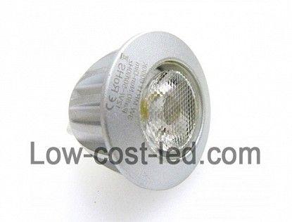 http://www.low-cost-led.com/illuminazione-a-led/faretti-led/attacco ...