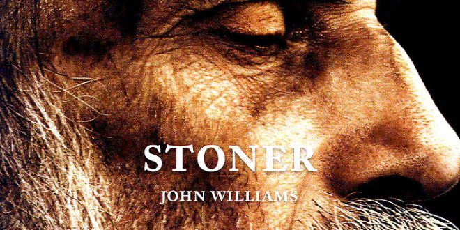 STONER – Novel by John Edward Williams - Meeting Benches