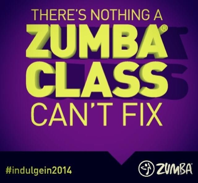 how to become a zumba instructor ottawa