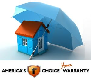 AFC Home Warranty Reviews