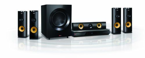 Cheap Best Price LG BH9230BW 1460W Blu-ray Home Theater System for Sale Low Price