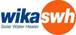 Wika Swh adalah Pemanas Air Produk Indonesia dengan Kualitas dan mutu yang tinggi. Sehingga Wika Swh banyak di pakai & di percaya diIndonesia, Layanan : Jual Wika Swh Service Wika Swh, Jual Spare Part, Pemasangan Titik Air Panas (Instalasi) Jasa Turun Naik, Wika Swh