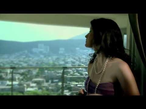 espinoza paz al diablo lo nuestro video oficial 2011 HD - YouTube