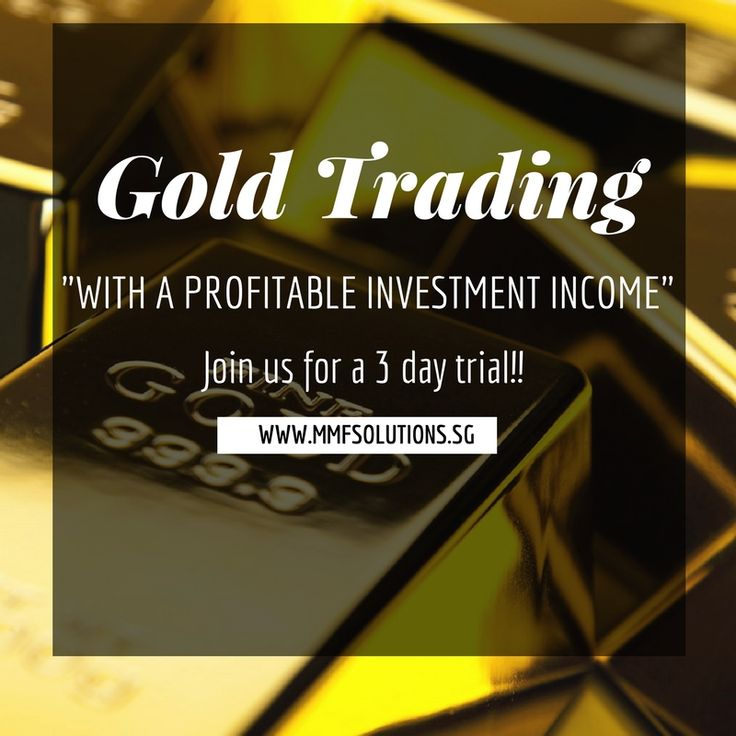 Multi Management & Future Solutions provides excellent gold tips which offer benefits on trading and increasing your investment capital. This package derives for the day trading as well as positional trading to earn on daily basis and long-term as well.