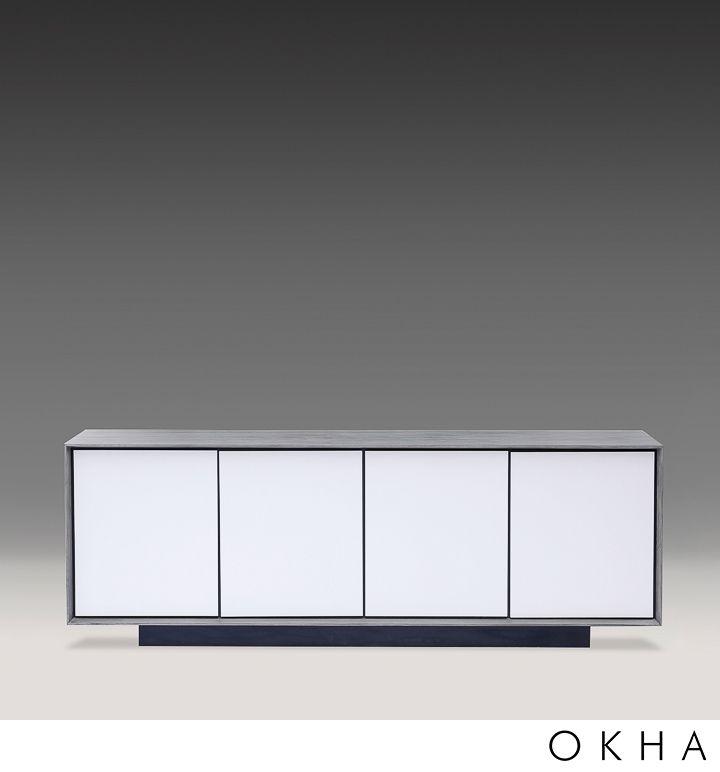 Omega Server