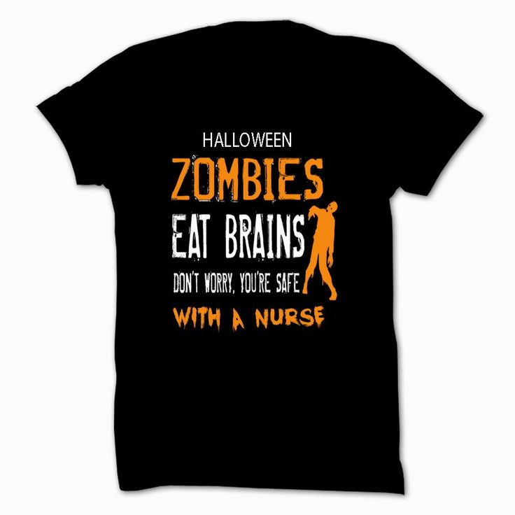 Halloween Zombie Nurse Costume For Work, Just get yours HERE ==> https://www.sunfrog.com/Holidays/Halloween-Zombie-Nurse-Costume-For-Work-Ladies.html?id=41088 #christmasgifts  #xmasgifts