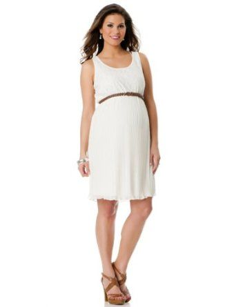 white baby shower dresses on pinterest maternity outfits for baby