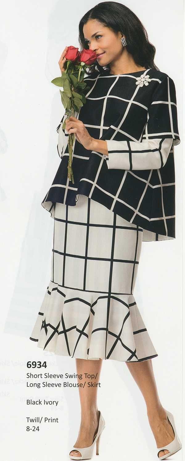 moshita-6934-womens-church-suits-spring-2016