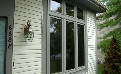 Window Options Marvin Integrity Wood Ultrex Windows