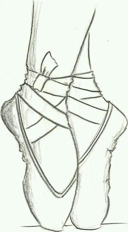 Zapatillas # linda