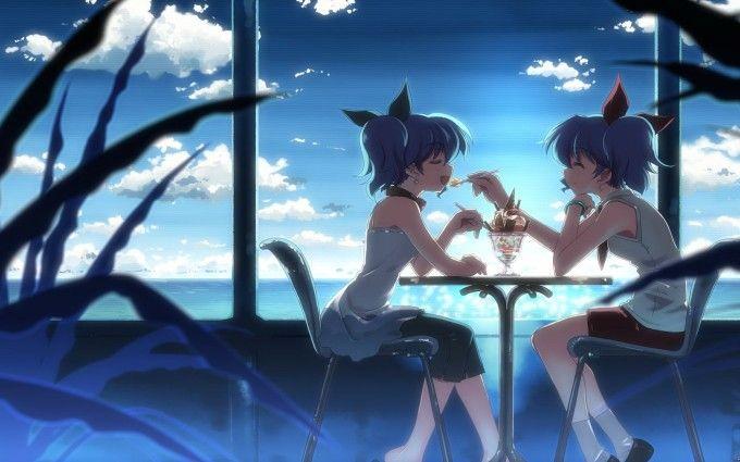anime- wallpapers- hd 182