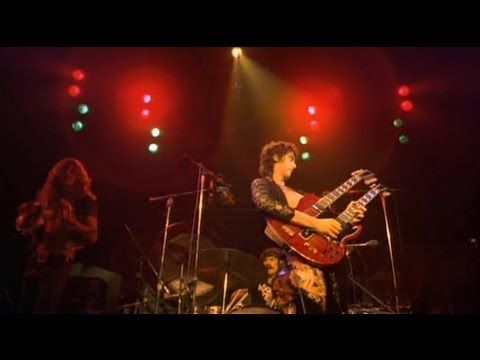 Led Zeppelin - The Song Remains The Same Live At Madison Square Garden. - http://www.billyfranks.com/led-zeppelin-the-song-remains-the-same-concert-live-at-madison-square-garden-new-york-1973/