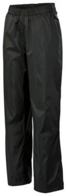 Women's Storm Surge™ Pant | got my rain pants at outlet, called something different, but the same thing.