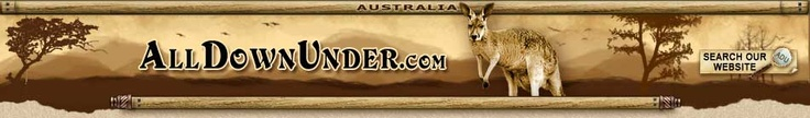 Australian Aid and Charity Organizations