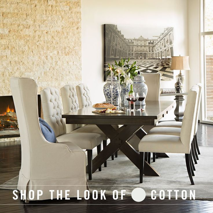 Jeff Lewis. See More. Future Dinning Table In New Reno Kitchen Area LOVE  THIS