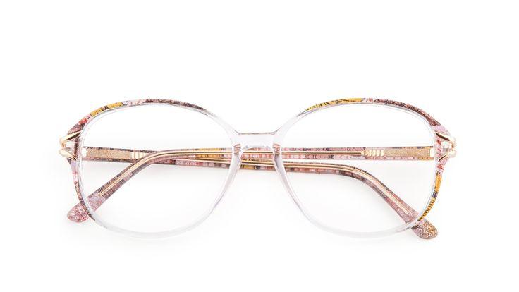 Specsavers brillen - LUCILLE
