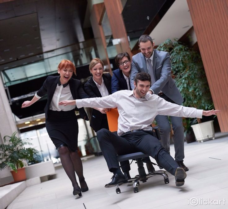 #그룹 #팀 #비즈니스 #오피스라이프 #유쾌한 #동료 #사무실 #해외이미지 #스톡사진 #아이클릭아트   #group #office #life #business #team #concept #stockphoto #iclickart