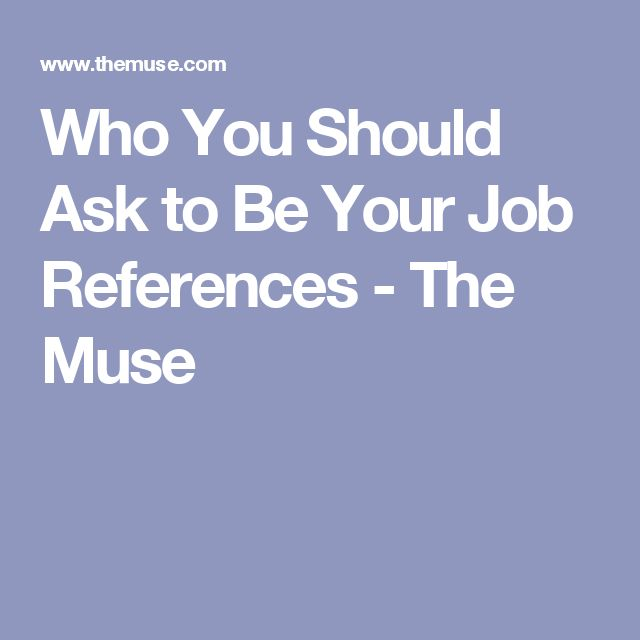 1197 best Job Search Advice images on Pinterest Job search, Advice