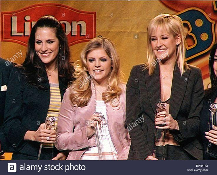 Emily Robison Natalie Maines Martie Maguire Dixie Chicks: Shut Up ...