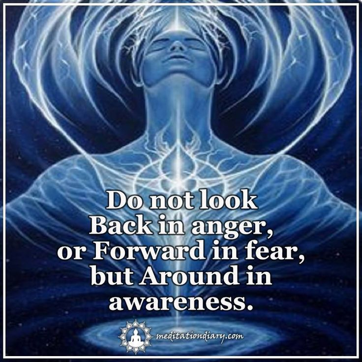 Look Back In Anger Quotes: Best 25+ No Fear Ideas On Pinterest