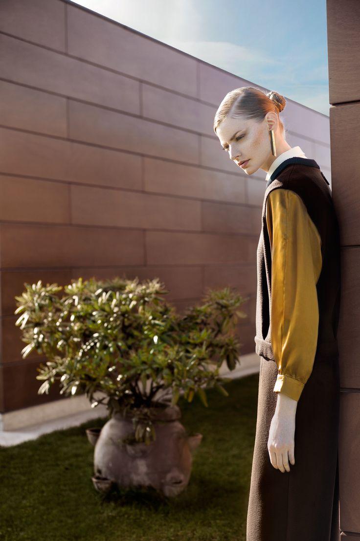 FW 14-15 ATU Body Couture