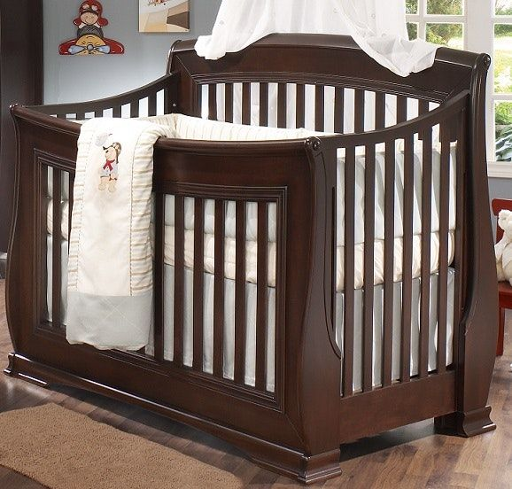 baby furniture for less. New Crib \u0026 Dresser Baby Nursery Set Furniture For Less