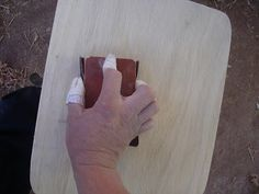 Decoraciones Manualidades En Madera: Tecnicas Para Lijar Madera  http://maderafina.blogspot.com.ar/2011/11/tecnicas-para-lijar-madera.html