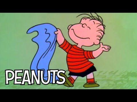 Linus « Peanuts