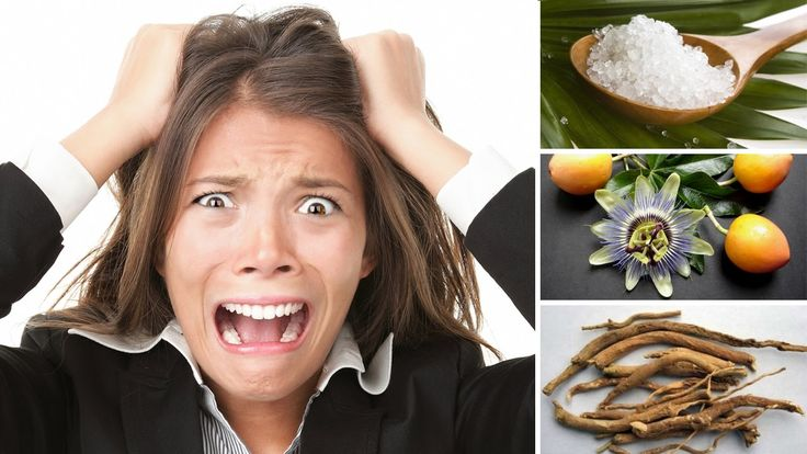 """How to Naturally Reduce Stress http://homeremediestv.com/how-to-naturally-reduce-stress/ #HealthCare #HomeRemedies #HealthTips #Remedies #NatureCures #Health #NaturalRemedies  Stress is a common issue and most people experience stress at some point in their lives. Stress can come from many things including relationships money and   Related Post  How to Get Rid of Intestinal Parasites (recipe) When you hear the term """"intestinal parasites"""" you likely think of animals or people living in third…"""