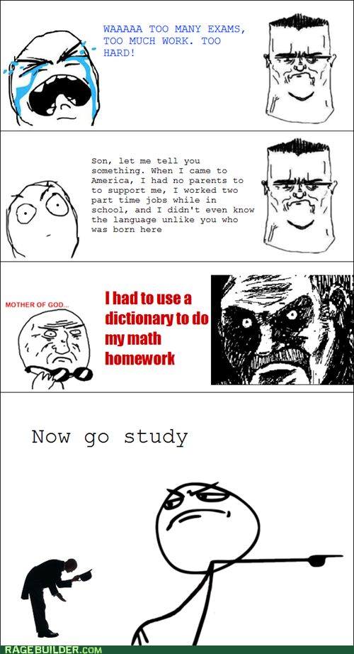 why should i do a thesis Serpicoessay yet lol bbc learning creative writing optional essay college application the kite runner essay redemption where do writers usually put the thesis statement in an.