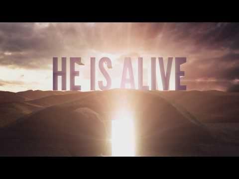 He Has Risen - Indeed - YouTube
